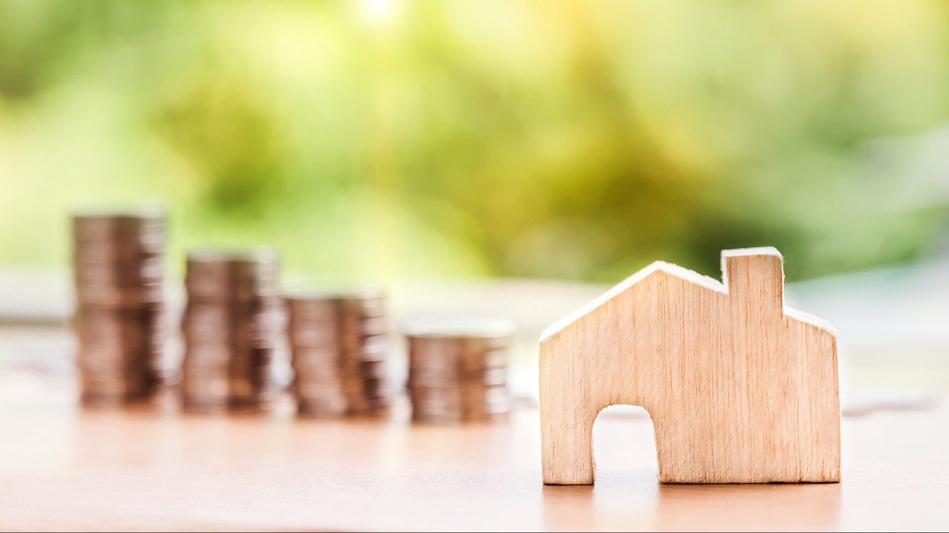 lommelse hypotheken en krediet