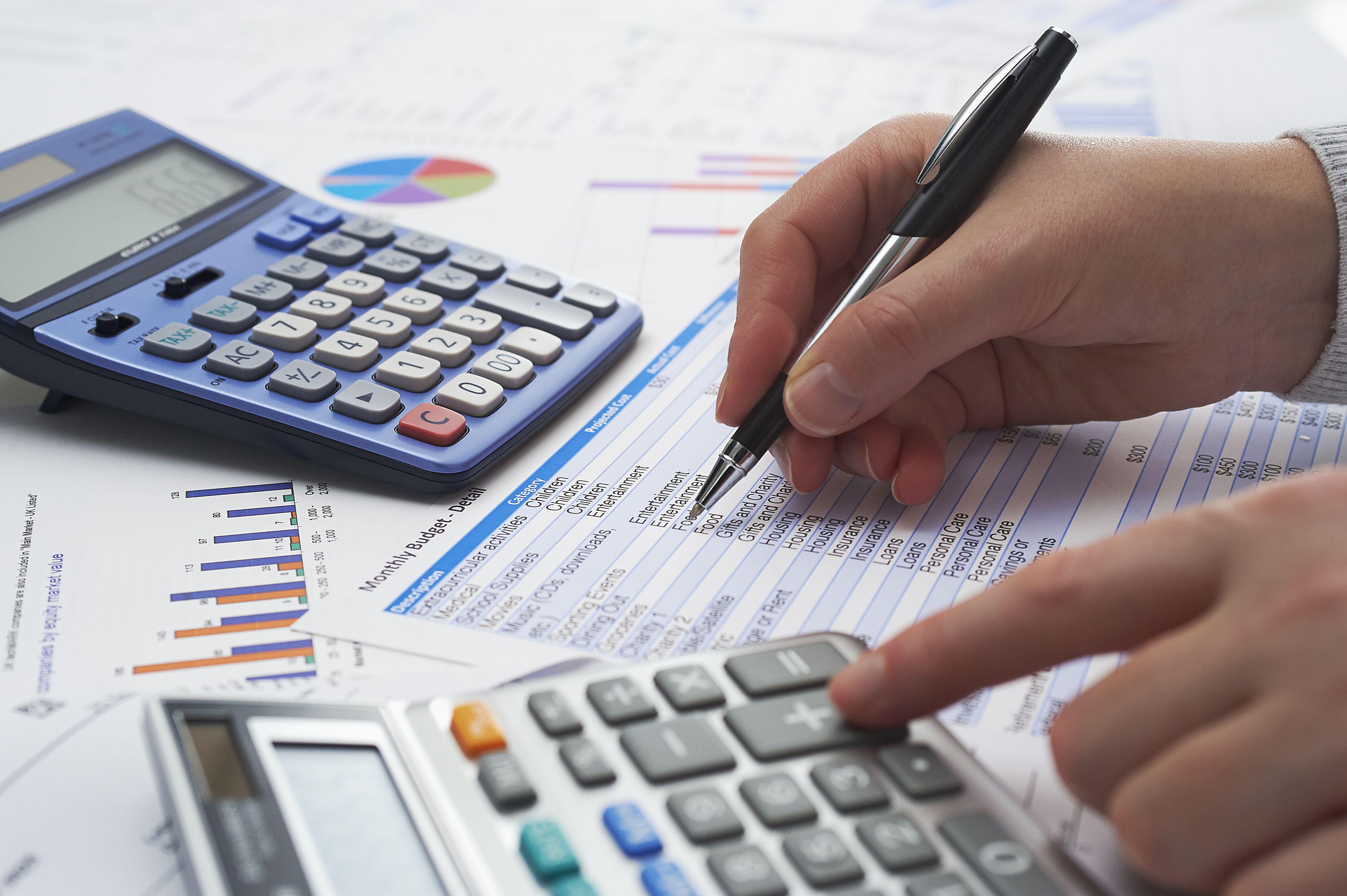 info lommel hypotheek