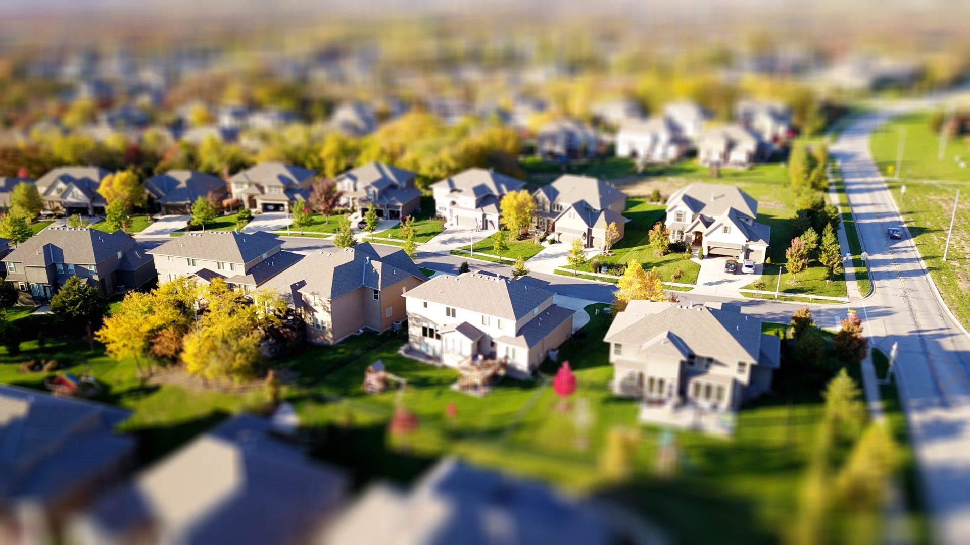 lommelse hypotheken en energie