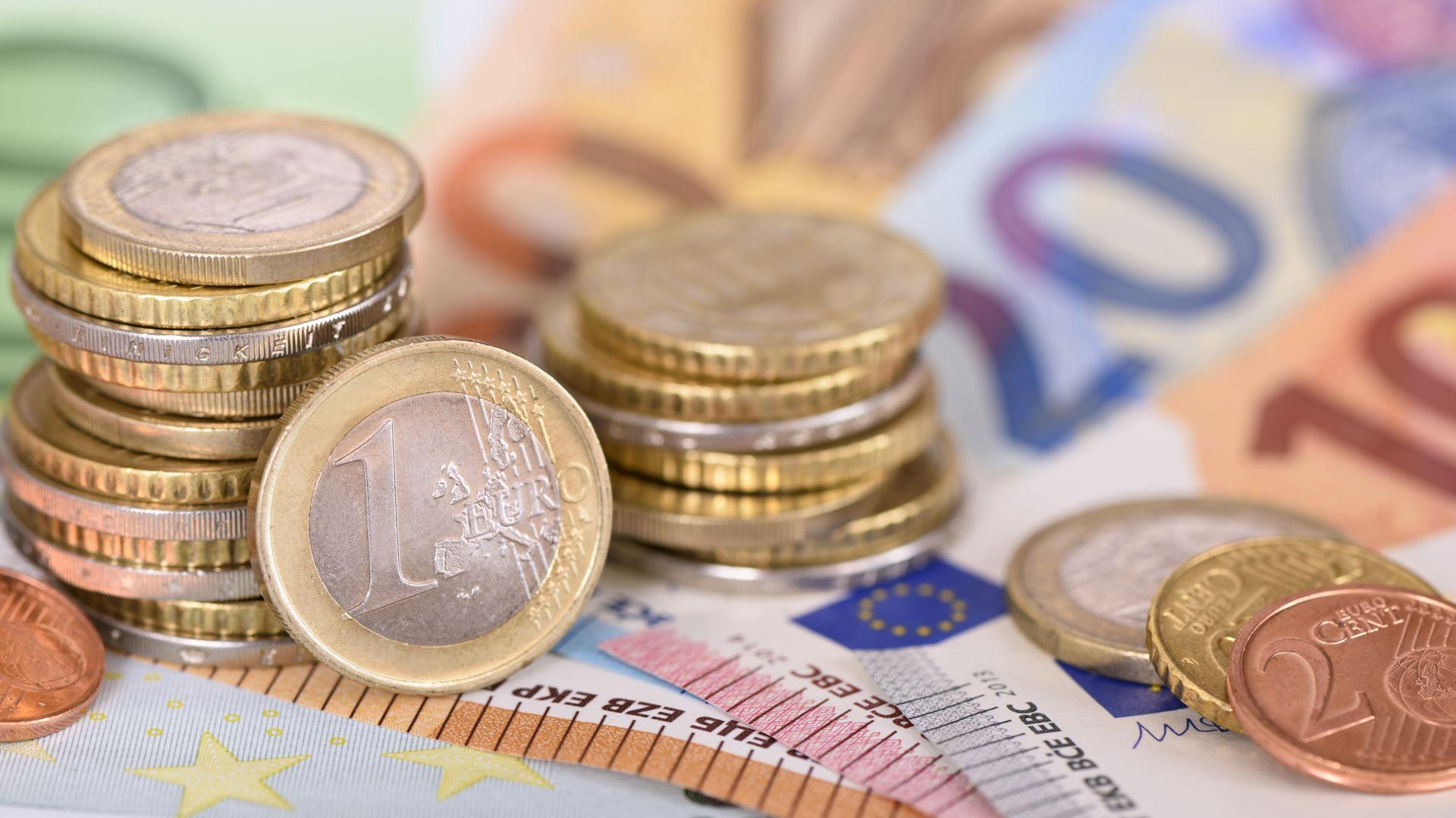 schuldsaldoverzekering Lommel